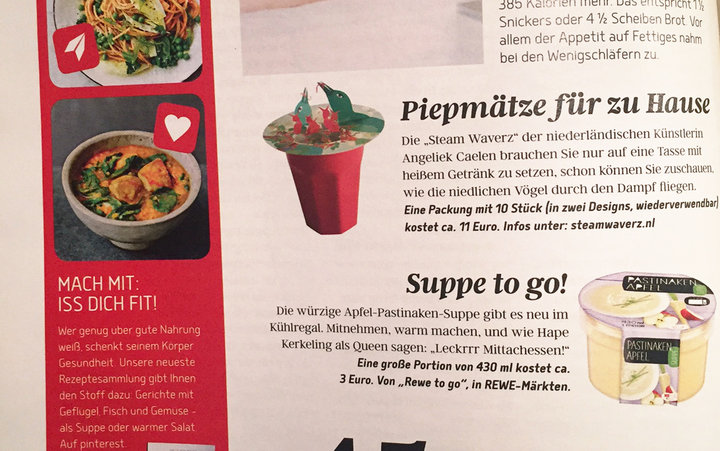 Laviva Duits magazine 02-2017