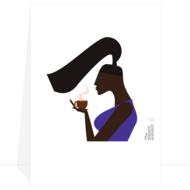 Steam-Waverz-Tea-Coffee-designercard